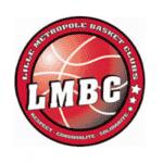 Billetterie Lille Métropole Basket