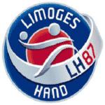 Billetterie en ligne Limoges Hand 87