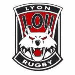 Billetterie en ligne LOU Rugby