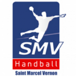 Billetterie en ligne Saint-Marcel Vernon Handball