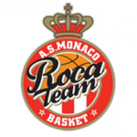 Billetterie en ligne AS Monaco Basket