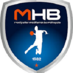 Billetterie en ligne Montpellier Handball