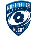 Billetterie en ligne Montpellier Hérault Rugby
