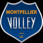 Billetterie en ligne Montpellier Volley Université Club