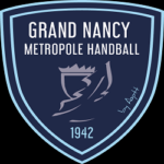 Billetterie en ligne Grand Nancy Métropole Handball