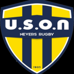 Billetterie en ligne USON Nevers Rugby