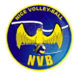 Billetterie en ligne Nice Volley Ball