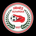 Billetterie en ligne Nîmes Olympique