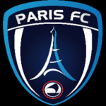 Billetterie en ligne Paris FC