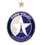 Billetterie en ligne Paris Volley