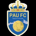 Billetterie en ligne Pau FC