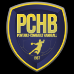 Billetterie en ligne Pontault-Combault Handball