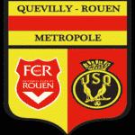 Billetterie en ligne US Quevilly-Rouen Métropole