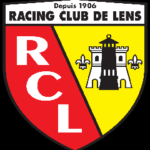 Billetterie en ligne RC Lens