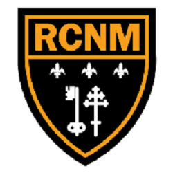 logo rc narbonne