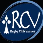 Billetterie en ligne RC Vannes