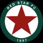 Billetterie en ligne Red Star Football Club