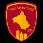 Billetterie en ligne Rodez Aveyron Football