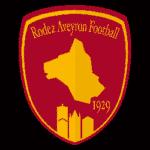 Billetterie en ligne Rodez Aveyron Football