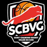 Billetterie SCB St Chamond Basket Vallée du Gier