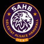 Billetterie en ligne Sélestat Alsace Handball