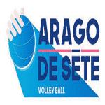 Billetterie en ligne Arago de Sète
