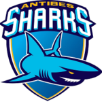 Billetterie en ligne Sharks Antibes