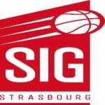 Billetterie en ligne SIG Strasbourg