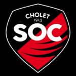 Billetterie en ligne SO Cholet