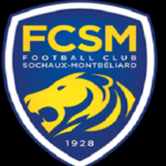 Billetterie en ligne Football Club Sochaux-Montbéliard