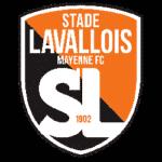 Billetterie en ligne Stade Lavallois