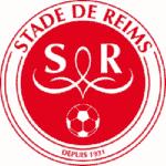 Billetterie en ligne Stade de Reims