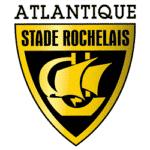 Billetterie en ligne Stade Rochelais