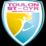 Billetterie en ligne Toulon Saint-Cyr Handball