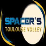 Billetterie en ligne Toulouse Volley