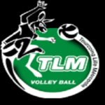 Billetterie en ligne Tourcoing Lille Métropole Volley-Ball