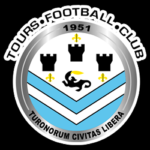 Billetterie en ligne Tours Football Club