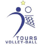 Billetterie en ligne Tours Volley Ball