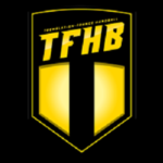Billetterie en ligne Tremblay en France Handball