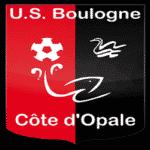 Billetterie en ligne US Boulogne