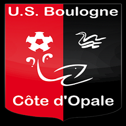logo us boulogne