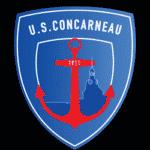 Billetterie en ligne US Concarneau