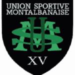 Billetterie en ligne US Montauban