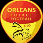 Billetterie en ligne US Orléans