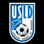 Billetterie en ligne USL Dunkerque