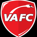 Billetterie en ligne Valenciennes Football Club