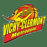 Billetterie Vichy-Clermont Métropole