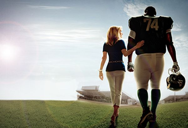 photo du film blind side